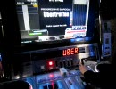 beatmania IIDX17th SIRIUS  Ubertreffen