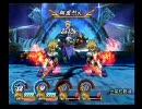 【テイルズ】 PS2 ToDDC スタンvsバルバトス(SIMPLE)