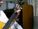 ビリーブ ギターソロ