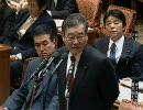2010/3/2衆議院予算 加藤紘一(自由民主党