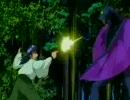 MUSASHI -GUN道- 伝説の100秒