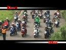 ザ・ワールド ミニバイク レース in 台湾【200ccオーバー・シグナスX】