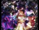 【MAD】Fate/refrain moon night