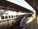 【JR西日本】いい日旅立ち・西へ【500系】