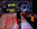 WWE ワールドレスリングVS連合軍 part1