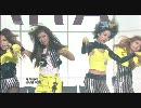 T-ara - I Go Crazy Because Of You (Live) 100226