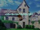 【MUGEN】 -Nameless.Melodies-  Score 00 【ストーリー】