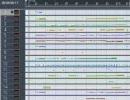 【MIDI】 ルパン三世 '79