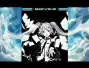 『Melody in the Sky』歌ってみた【WUMI】