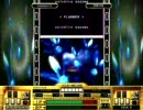 beatmaniaⅢ Ending