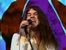 249 高画質、高音質で見る洋楽名曲選 Deep Purple - Highway Star