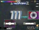 【Aerobeat Plus】組曲『ニコニコ動画』