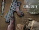 【実況】音声認識でCall of Dutyを実況プレイ part2
