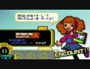 PSPポップン アドベンチャーモードをやってみた Part29