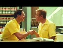 映画予告編【I Love You Phillip Morris】2010