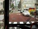 都営バス [学03]系統 渋谷駅前→日赤医療センター