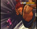 SUPER STREET FIGHTER Ⅳ ULTRA COMBO Ⅱ集5