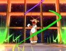 【Dance×Mixer】トナうた43「大百科」