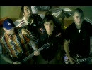 【PV】New Found Glory - Failure's Not Flattering【1Mbps】