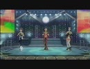 L4UノーマルPV 『Colorful Days(O)』(千早・真・あずさ)