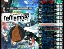 【stepmania】DJMAXBLACKSQUARE 「Remember」