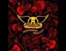 【作業用BGM】Aerosmith ロックバラード名曲集