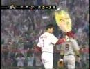 前田1500本安打。