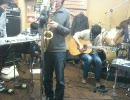 バンドで「クロノ・トリガー」を演奏してみた