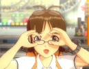 【りつみきPV】律子、さんは美希から目が離せない!