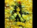【TaNaBaTa】例大祭7「コガネイロファンタスティック」デモ【東方】