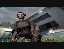 F.E.A.R.~フィアー~完遂プロジェクト 「インターバル02~03」パート2