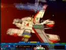地球連邦軍VSジオン軍 機動戦士ガンダムの宇宙戦争・続