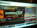 CS beatmania IIDX DistorteD Go Beyond逆再生(フル)