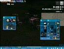 G9メインストリームシナリオ無双パーティ動画その2!!