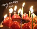 【オリジナル曲】 Happy Birthday to You (a cappella version)