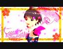 アイドルマスター 菊地真 『sakura drops』