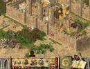 【StrongholdCrusader】天然閣下が実況プレイ第26-4回(ハゲタカの爪)