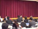 いわゆる「密約」問題に関する有識者委員会会見 Part1