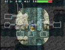 "【GBA】トルネコ3 異世界の迷宮""合成+強力アイテム""縛り【その3】"