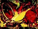 【例大祭】BarrageAmRing0【東方アレンジ】 thumbnail
