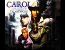 TM NETWORK  CAROL ~A Day In A Girl's Life 1991~ 紙ジャケ復刻版-Disc1