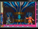 【GBA】ロックマンゼロ3 ハードモード ノーダメージクリアーvol.11