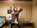 『プラチナ』-shin'in future Mix-を踊ってみた[くそみそ委員長]
