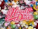 "【Heartsdales×KERRI CHANDLER】 CANDY POP ""JAZZ MIX"""