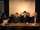 西村幸祐トークライブVOL.2 サブカル戦後史と反日メディア撃...
