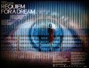【作業用BGM】レクイエム・フォー・ドリーム(Requiem for a Dream) サントラ