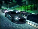 NEED FOR SPEED CARBON まったりプレイ その7
