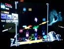 【ギタドラXG】DrumManiaXGのDynamis(MASTER)譜面動画です。