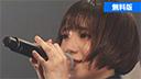 プレミアム会員限定でWACKアイドルの動画が見放題!